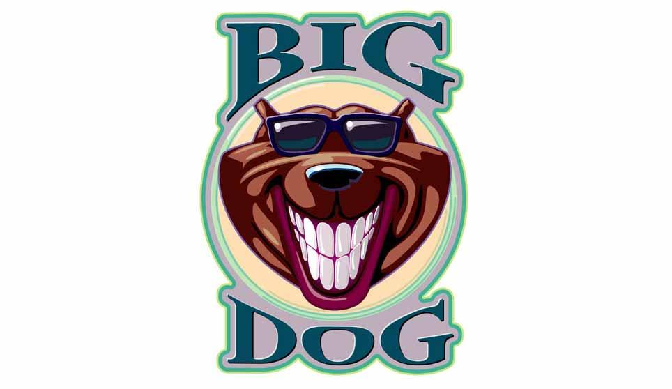 big dog breeds list. dresses large dog breeds list.